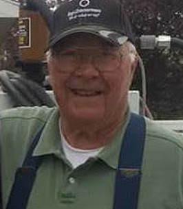 Donald Teifke, Sr.