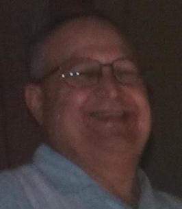Brian Reinhard