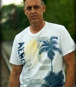 Paul Dauer