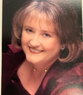 Linda Morrin