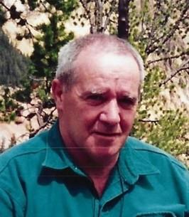 Raymond Pappa