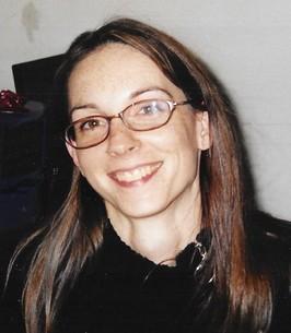 Teresa Wasilewski
