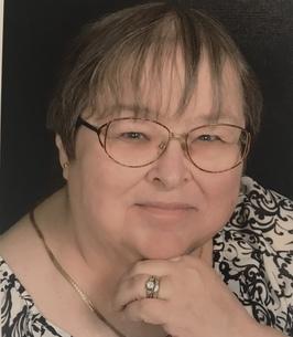 Rita DeLong