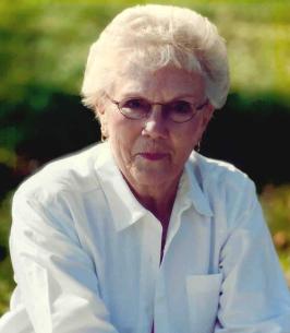 Elma Schott