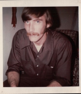 John Kramer