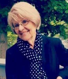 Donna Widrig
