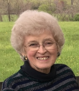 Linda Fravor