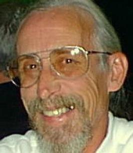 Thomas Pilon