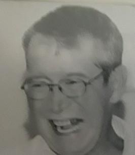 Donald MacDougall