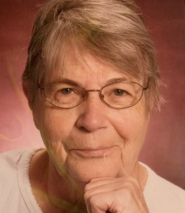 Evelyn Bresee