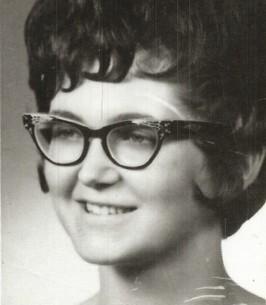 Sandra Rudat