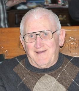 Victor Koenig